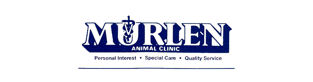 Murlen Animal Clinic